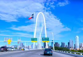 dallas_driving_test