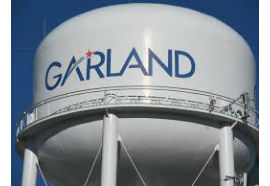 garland_driving_test