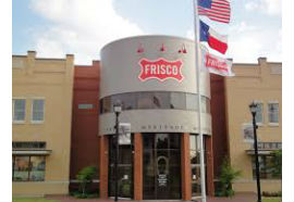 frisco_driving_test